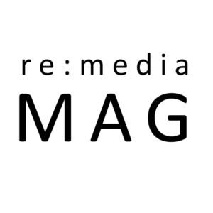 リメディアマグ