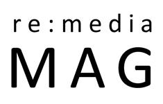 re:MEDIA